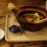 Japanese Food tour in Okinawa