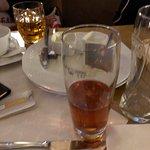 Zdjęcie Restauracja Hotel Alpejski