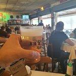 Fotografia de Glória Bar e Restaurante