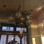 Fotografija – Restaurace U Spirku