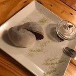Fotografija – Marukoshi Restaurant and Bar