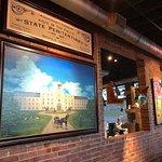 Foto de Jack Cawthon's Bar-B-Que