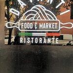 Foto de Davanti Food & Market