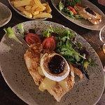 Photo of Mastal Restaurant