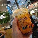 Foto de Code