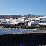 Foto de Casa Paco