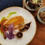 Photo of Magnum Restaurant