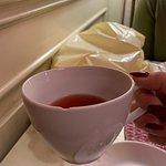 Photo of Cafe Mini