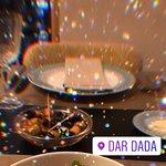 Photo de Dar Dada