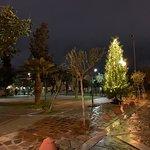 Φωτογραφία: Saorsa Athens
