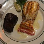Photo of Rocco Steakhouse