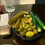 صورة فوتوغرافية لـ Josian Restaurant and Cafe