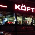 صورة فوتوغرافية لـ Kofteci Hasan