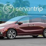 Book Minivan Transfer in Buenos Aires from Buenos Aires Airport