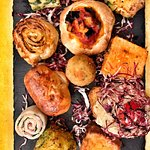SCIVÙ Local Food fényképe