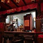Photo of Filippi's Pizza Grotto Little Italy