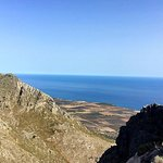 Full-day Sfakia Region Tour from Chania: Hiking, Cooking Class, Wine Tasting
