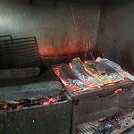 ภาพถ่ายของ Sornthong Seafood Restaurant