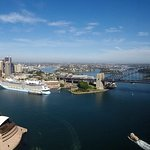 Sydney Harbour Helicopter Tour 40 mins