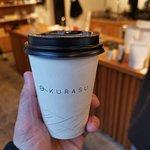 صورة فوتوغرافية لـ Kurasu