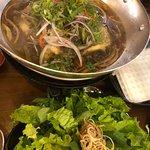 ภาพถ่ายของ Mama Seafood