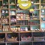 Fotografia de Cocobox Vietnam