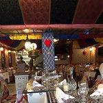 صورة فوتوغرافية لـ Le Marrakech