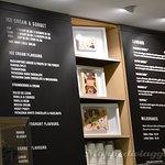 Photo of Patagonia Ice Creamery & Chocolaterie