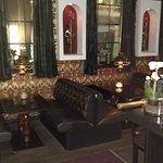 Bilde fra The Kings Arms Pub