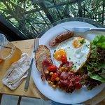 ภาพถ่ายของ Khaniece Restaurant