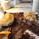 Photo of Restaurant Efes