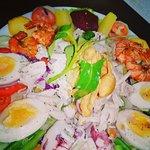 Meewitha Restaurant照片