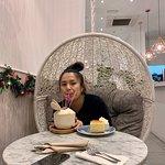 Foto de Bing Bing Café