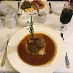 Foto Denis Turkish Restaurant