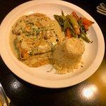 תמונה של Lemon Zest Restaurant