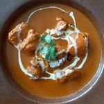 ภาพถ่ายของ ห้องอาหาร อินเอเชีย