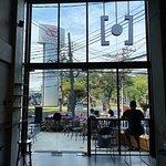 ภาพถ่ายของ FIX Coffee