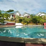 Bilde fra Skyview Villas
