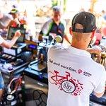 Photo of Grill Bike Bar