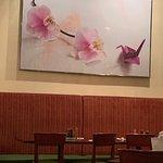 Photo of Origami: Korean and Japanese Restaurant