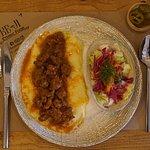 Photo of Keji Ethnic Food