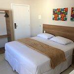 Hotel QualitySul Foto