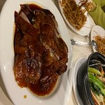 ภาพถ่ายของ Four Seasons Chinese Restaurant - Bayswater