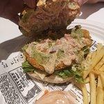 Foto de Cro Cro Restaurante