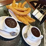 Gran Cafe at Bib Rambla의 사진