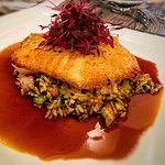 Foto van Montauk Seafood Grill