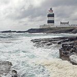 Skip the Line: Hook Lighthouse Entrance Ticket and Guided Tour