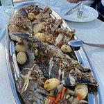 Photo de Costa Famara