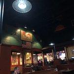 Фотография Texas Steakhouse & Saloon