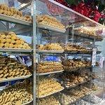 Pastelería Ideal照片